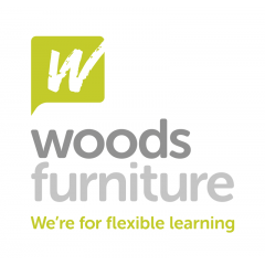 Woods - Bringing education to life