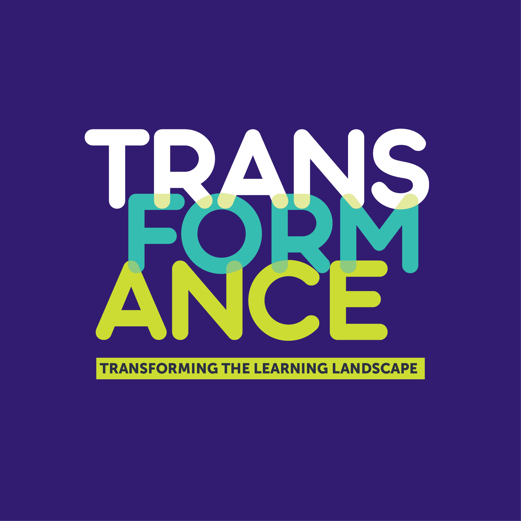 Transformance comes to Perth May 28-31