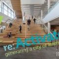 re:Activate 13-15 May 2020, Christchurch NZ