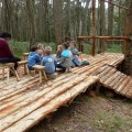 Outdoor Classroom, Candlebark School.jpeg