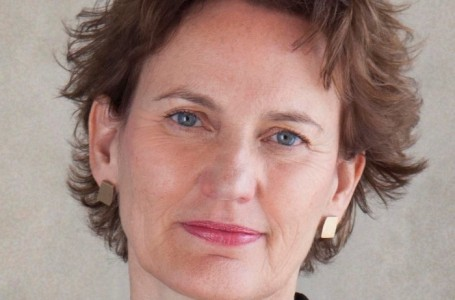 Francine Houben - Transformance Keynote