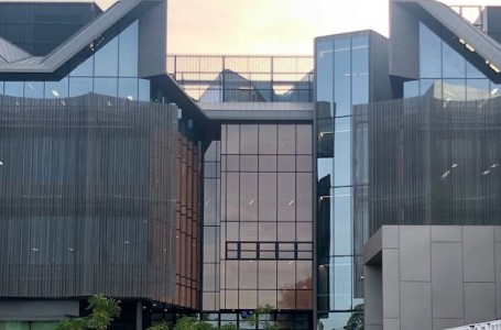 Monash Learning and Teaching Building Exterior.jpg