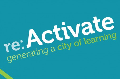 re:Activate May 15-17 2020 Christchurch