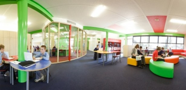 Ichthus Centre Panorama.jpeg