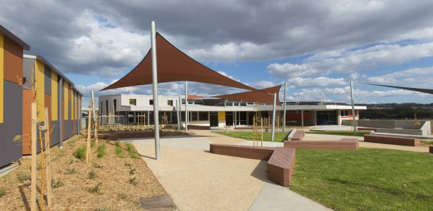 category2_geelong_lutheran_college_photo2.jpg