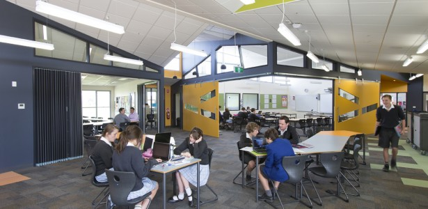 category2_geelong_lutheran_college_photo3.jpg