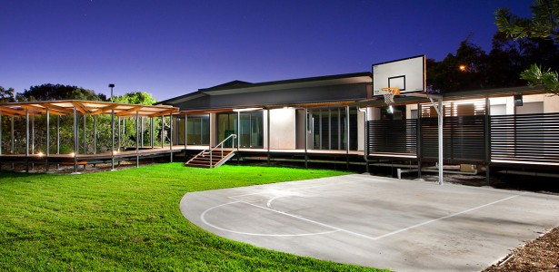 category1_noosa_flexible_learning_centre__photo05.jpg