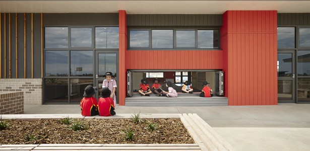 Category1_Arnolds Creek Primary School_Photo05.jpg