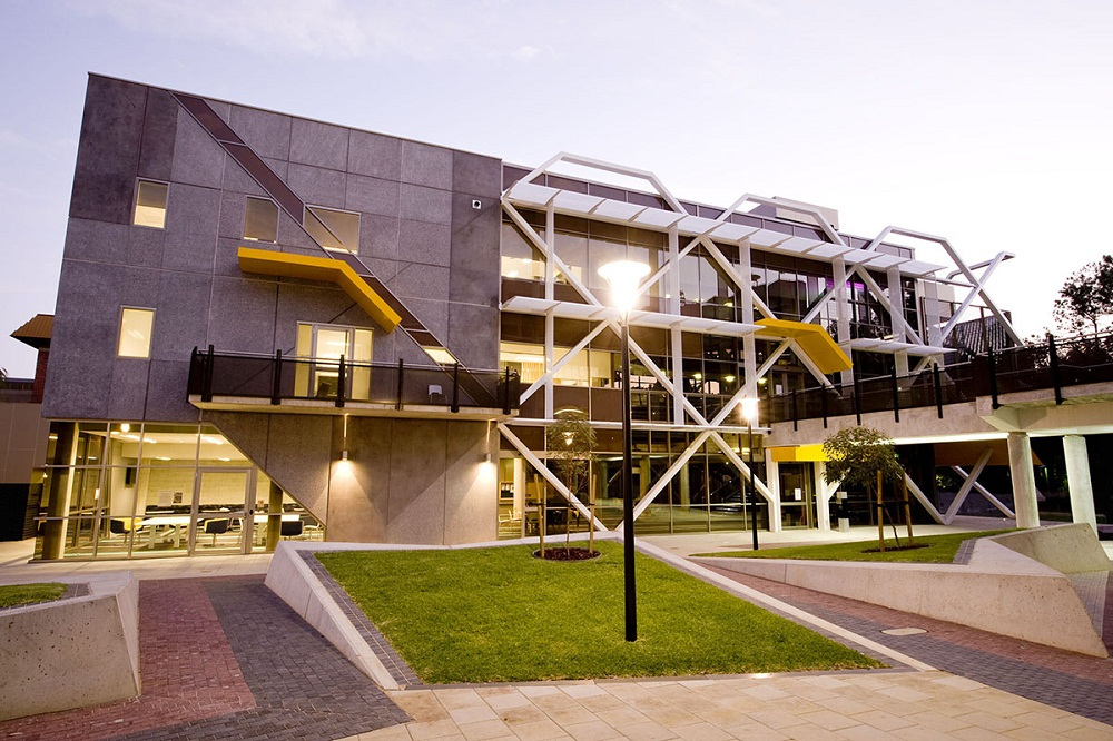 curtin university thesis binding Thesis preparation and binding and other costs are normally covered by doctoral students a full list of fees is available upon request or at enrolment course overview note.