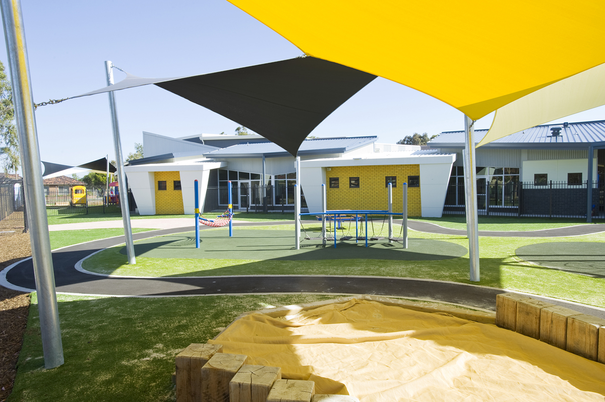 Northern School For Autism Learning Environments