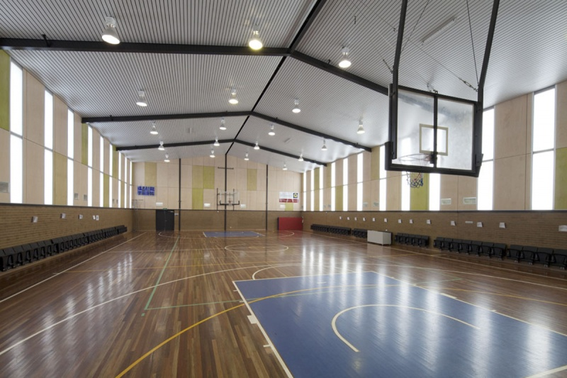 Ivanhoe East Primary School Space Centre Learning